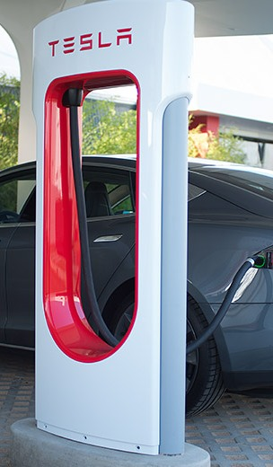 Supercharger_cropped